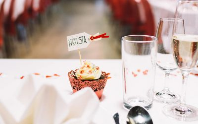 foodiesfeed.com_Wedding_15.jpg